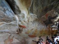 Sigiriya and Dambulla - color corrected (33)