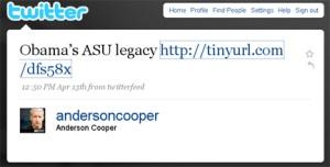 AndersonCooper_Tweet