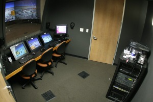 controlroom_dt