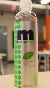 Metro_water_hp