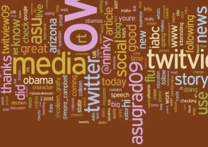 WordCloud_Mytweets_3_May09