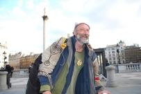 Friend_TrafalgarSquare