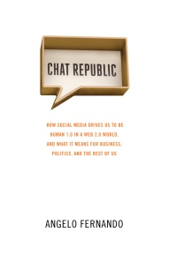Chat Republic (Cover)_APR252013