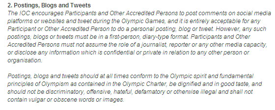 Olympic_SMPolicy