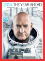 Time-Magazine-Scott-Kelly-Cover
