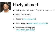 Nazly_profile