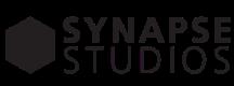 synapse_studios_logo