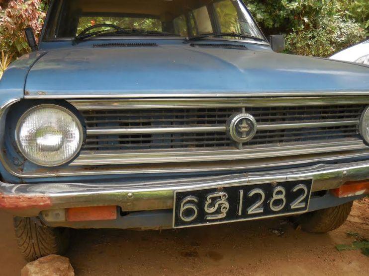 Halpe_car
