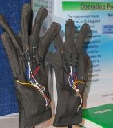 SmartGloves