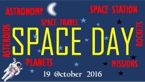 space-day