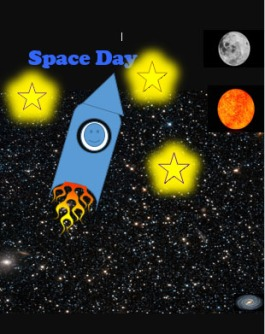 spaceday2